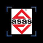 آساش – سارای, لورنزو, آکپا ایران با کیفیت ترین پروفیل های آلومینیومی ایران و ترکیه