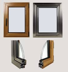 ترمال بریک, قیمت پنجره آلومینیومی ترمال بریک, پنجره آلومینیومی دوجداره, قیمت درب و پنجره آلومینیومی ترمال بریک, پنجره ترمال بریک چیست, لیست قیمت درب و پنجره آلومینیومی,