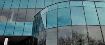 کرتین وال, قیمت نمای کرتین وال , اجرای نمای کرتین وال , قیمت کرتین وال , نمای کرتن وال, پنجره کرتن وال ,