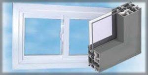 درب و پنجره آلومینیومی نرمال قابل بازیافت, پنجره دوجداره, درب و پنجره آلومینیوم و ترمال بریک, پنجره کشویی آلومینیومی نرمال, پنجره آلومینیومی ترمال بریک, درب آلومینیومی, پنجره آلومینیومی ترمال بریک, پنجره دوجداره, درب و پنجره آلومینیوم و ترمال بریک,