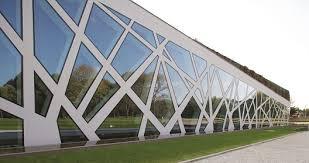 کرتن وال, قیمت نمای کرتن وال , اجرای نمای کرتن وال , نمای کرتن وال , پنجره کرتن وال , کرتن وال به پوشش بیرونی ساختمان اطلاق می شود