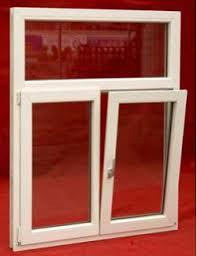ا دارا بودن شکل سطح بسیار زیبا قابلیت استفاده از شیشه دو جداره یا چند جداره جهت عایق نمودن را داراست. علاوه بر آن تنوع و زیبایی و پوشش رنگ آمیزی آنادایز