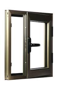 انواع درب و پنجره های آلومینیومی اختصاصی, تولید کنندگان درب و پنجره دوجداره ترمال بریک, مدل درب آلومینیوم, قیمت درب آلومینیومی طرح چوب, قیمت پنجره ساده,