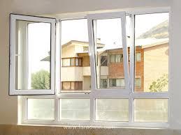 ترمال بریک, قیمت درب و پنجره آلومینیومی ترمال بریک, ترمال بریک چیست,, مقایسه پنجره ترمال بریک با upvc, پنجره آلومینیومی دوجداره, لیست قیمت درب و پنجره آلومینیومی,