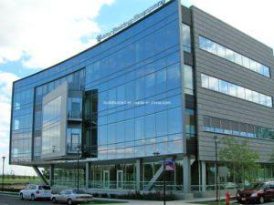 پروفیل فریم لس, نحوه اجرای شیشه فریم لس, در نمای سیستم فریم لس دیتیل شیشه فریم لس, نمای لامل, قیمت شیشه فریم لس, نمای شیشه ای کرتین وال,