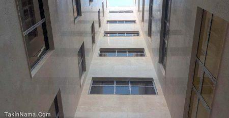 پنجره ترمال بریک, در و پنجره دوجداره آلومینیوم ترمال بریک, شیشه های دو جداره, پنجره آلومینیومی کشویی, تولید انواع پنجره آلومینیومی, پروفیل ساخت پنجره,