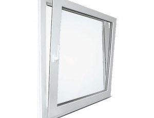 پنجره آلومینیوم, درب و پنجره آلومینیومی دوجداره ترمال بریک, درب و پنجره الومینیومی ساخت و نصب, پنجره دوجداره آلومنیومی درب و پنجره آلومینیومی, درب و پنجره آلومینیوم و ترمال بریک,