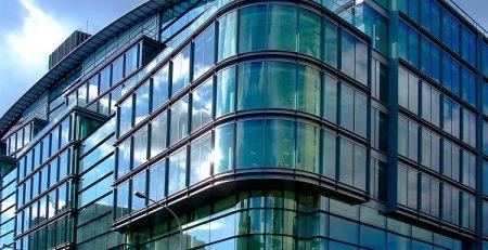 اجرای نمای شیشه ای کرتین وال, فروش نمای کرتین وال, قیمت نمای شیشه ای کرتین وال, مجری نمای کرتین وال, نمای شیشه ای کرتین وال,